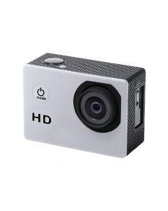 KOMIR - caméra sport