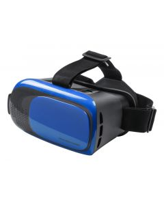 BERCLEY - casque réalité virtuelle