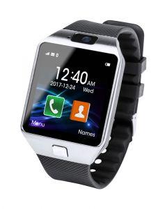 HARLING - montre smart