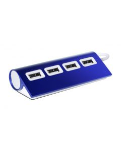 WEEPER - USB hub