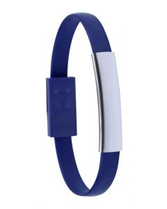 BETH - bracelet power bank