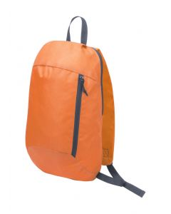 DECATH - sac à dos