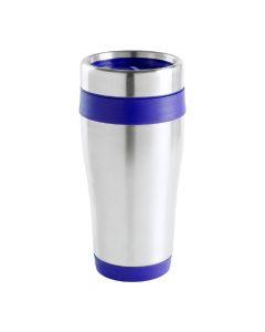 FRESNO - mug thermo