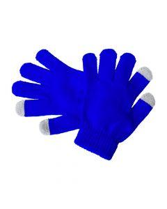 PIGUN - gants tactiles pour enfants