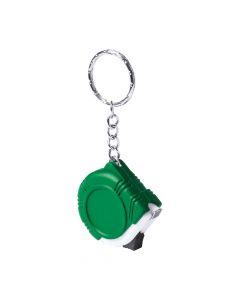 HARROL 1M - mètre ruban porte-clés