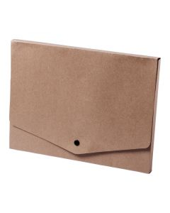 DAMANY - porte-documents