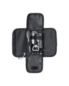 CONGUS - set d'outils