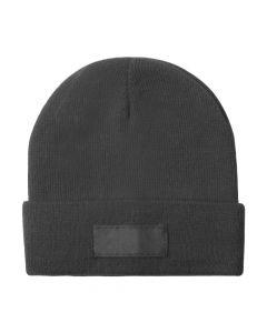 HOLSEN - bonnet