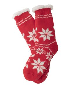 CAMIZ - Chaussettes de Noël