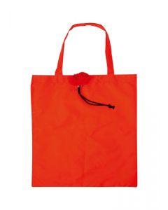ROUS - sac shopping