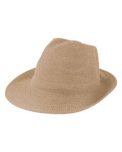 TIMBU - chapeau de paille