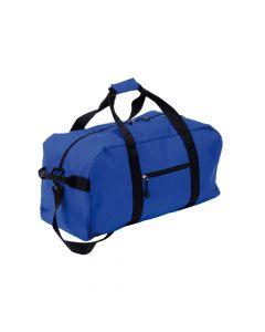 DRAKO - sac de sport