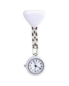 ANIA - montre d'infirmière