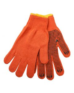 ENOX - gants