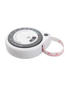 EMIR - appareil indice masse corporelle