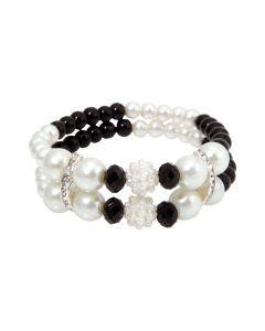 DEINA - bracelet