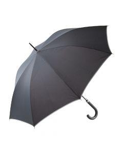 ROYAL - parapluie