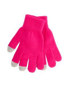 ACTIUM - gants tactiles