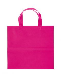 NOX - Sac shopping