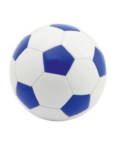 DELKO - ballon de foot