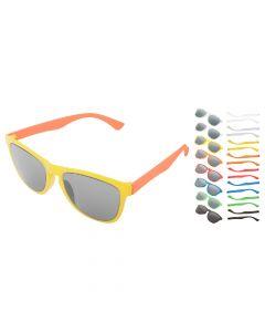 CREASUN - lunettes de soleil sur-mesure