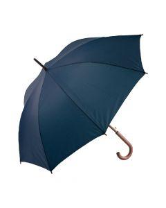HENDERSON - parapluie automatique