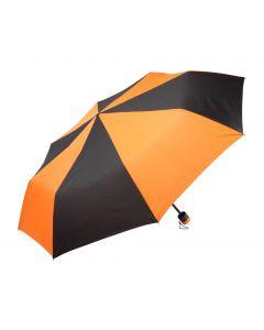 SLING - parapluie