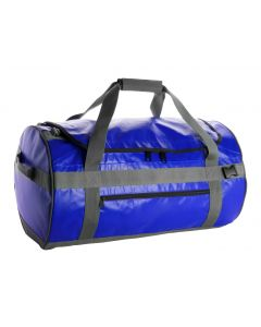 MAINSAIL - sac de sport / sac à dos