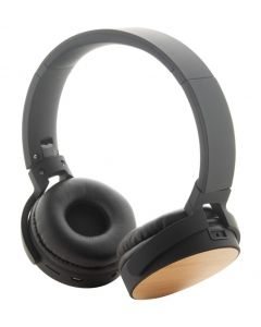 BLOOFI - écouteurs bluetooth