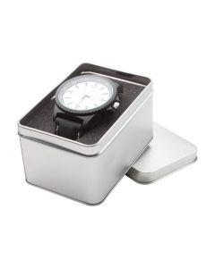 SOLDAT - montre pour homme