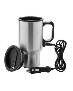 CABOT - mug thermos pour la voiture