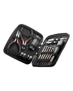 ALDRIN - Set à outils