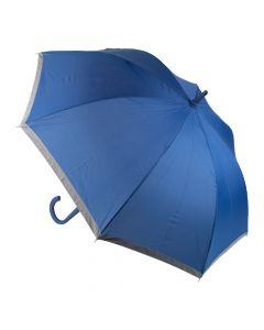 NIMBOS - parapluie