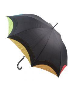 ARCUS - parapluie