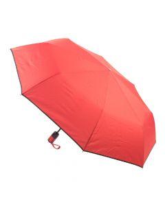 NUBILA - parapluie
