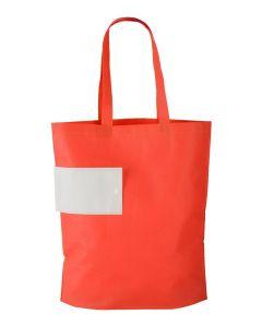 BOQUERIA - sac shopping