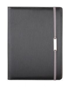 BONZA - conférencier iPad® a4
