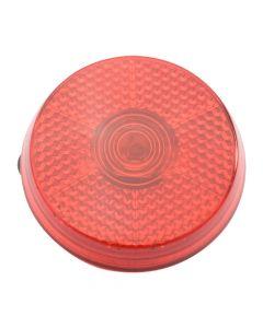 RED-LIGHT - lampe clignotante