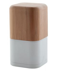 SARAWAK - moulin à sel et poivre