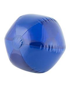NAVAGIO - ballon de plage (ø26 cm)