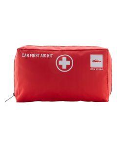 DRIVEDOC - trousse de premier secours pour voiture