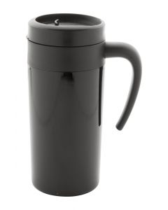 GRABY - mug thermos