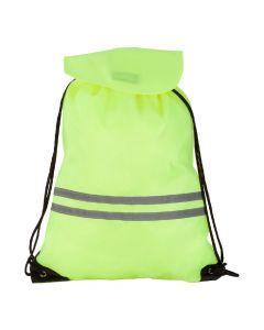 CARRYLIGHT - sac à dos