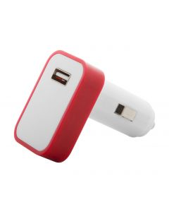 WAZE - chargeur USB de voiture