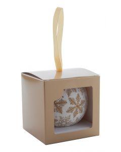 ASPELUND - Décoration pour sapin de noël