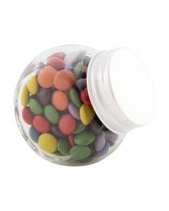 SHUKULAT - Pot à bonbons