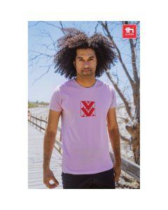 THC LUANDA - T-shirt pour homme