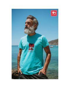 THC ANKARA - T-shirt pour homme
