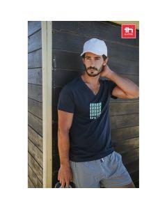 THC ATHENS - T-shirt pour homme