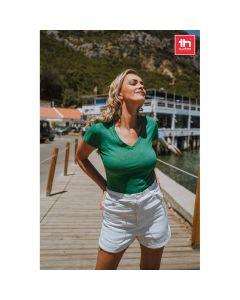 THC ATHENS WOMEN - T-shirt pour femme